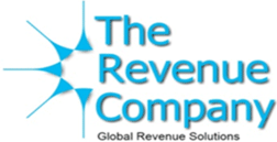 The Revenue Company