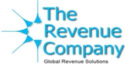 The Revenue Company